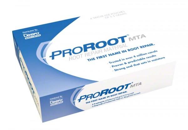 p_08_025064_pro_root_mta_dent.jpg