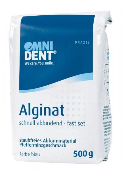 alginat_omnident.jpg