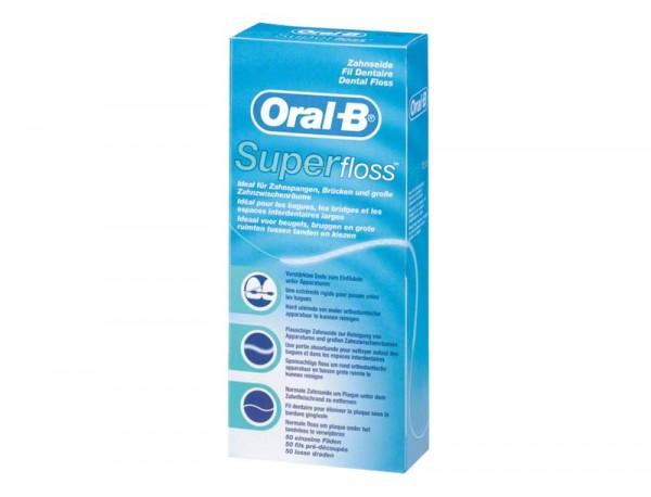 p_13_068068_oral-b_superfloss_proc.jpg