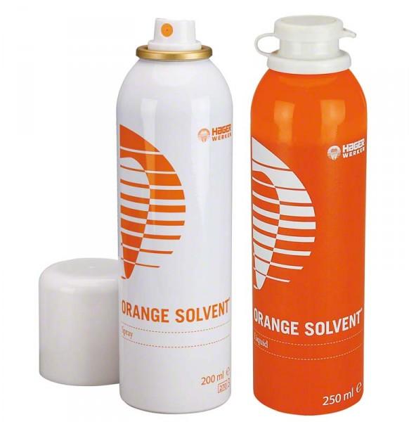orangesolvent_hagerwerken.jpg